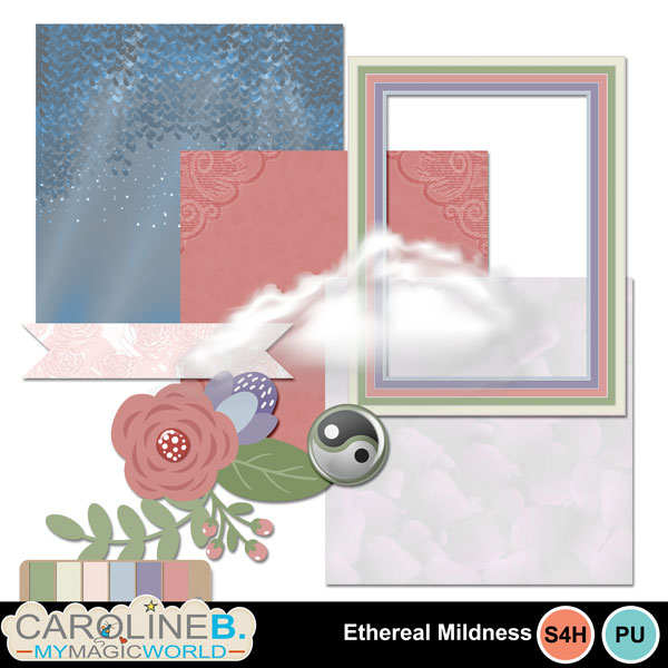 Ethereal-Mildness-Mini01_1-1