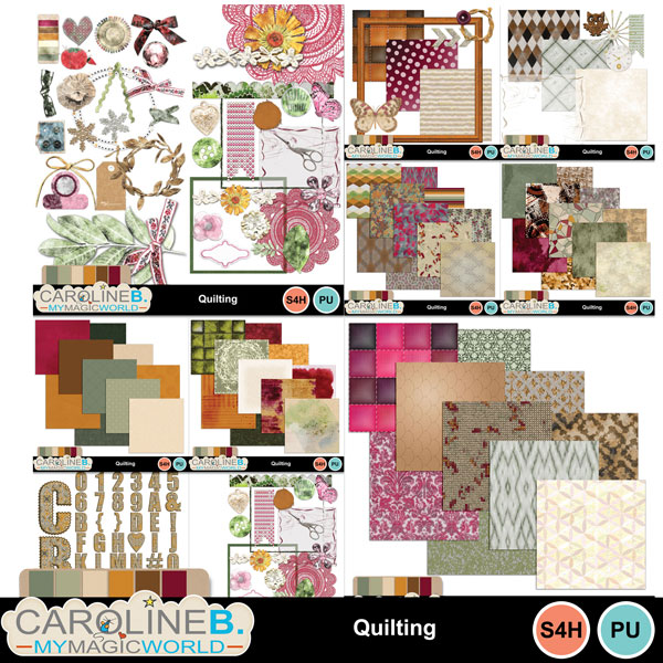 Quilting_COLL_1