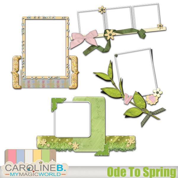 Caroline_Ode-To-Spring-Clusters_1
