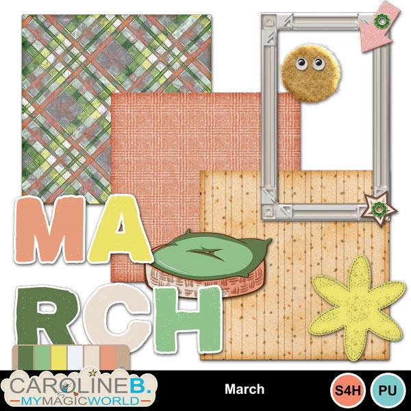 March_Mini01_1