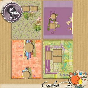 CarolineB_12311x8Album1-000