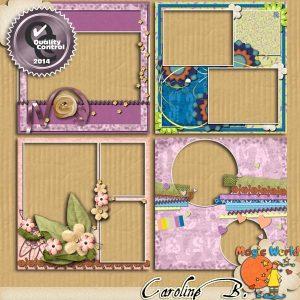 CarolineB_12312x12Album3-000