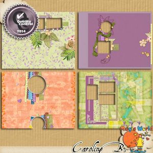 CarolineB_1238x11Album1-000