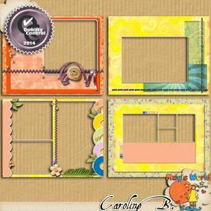 CarolineB_1238x11Album2-000