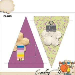 CarolineB_123Flags_Preview
