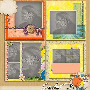 CarolineB_123_12x12_Album2