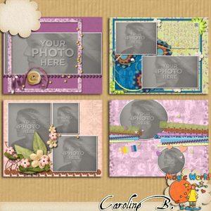 CarolineB_123_8x11_Album_3