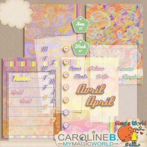 CarolineB_AprilA4PlannerDIY_1