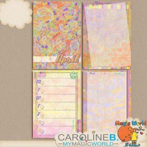 CarolineB_AprilA4PlannerTMPL_1