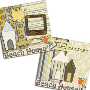 CarolineB_BeachBundle_2