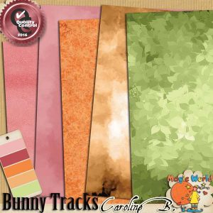 CarolineB_BunnyTracks_DreamyPapers