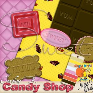 CarolineB_CandyShop_Preview