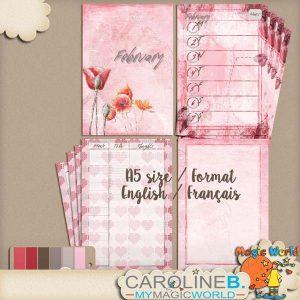 CarolineB_FebPlannerA5TemplateEN_4MMS_1 copy
