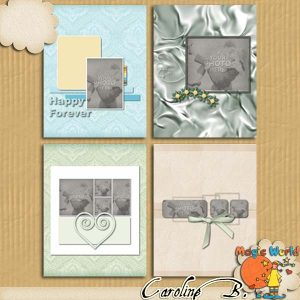 CarolineB_HappyForever_4MM_11x8_Album_5