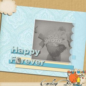 CarolineB_HappyForever_4MM_8x11_PBCover