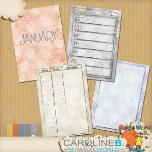 CarolineB_JanPlannerA5TemplateEN_4MMS_1