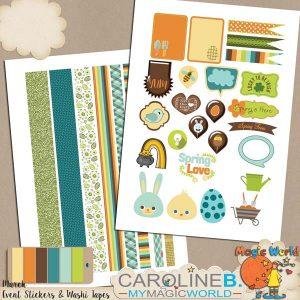 CarolineB_MarchStickerSheet03_1