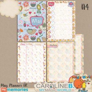 CarolineB_MayPlannerA4GabaritFR_4MMS_1
