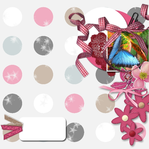 One Sweet Day 12x12 PB 2-001