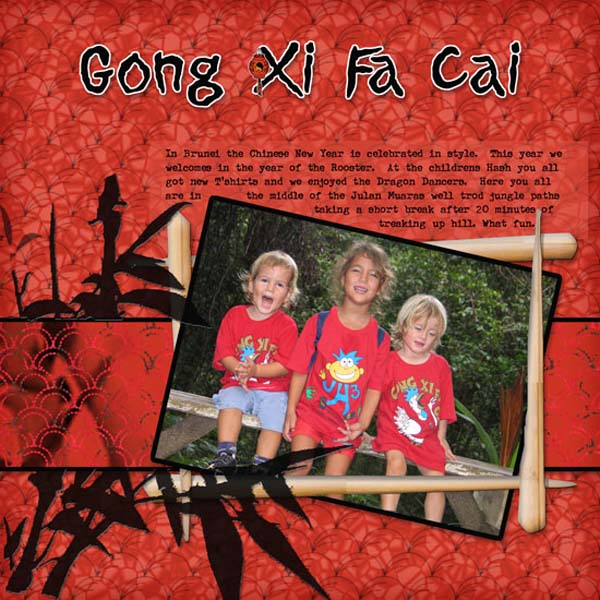 2005-January-Gong-Xi-Fa-Cai_by_tam65N4D