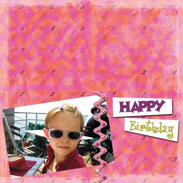 2006_033- Carte invite Léa copie