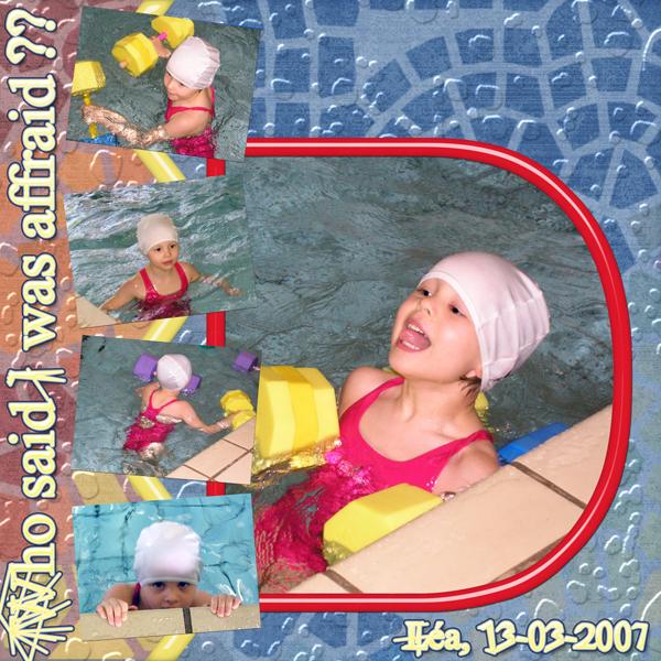 2007_057- Léa Piscine72_600