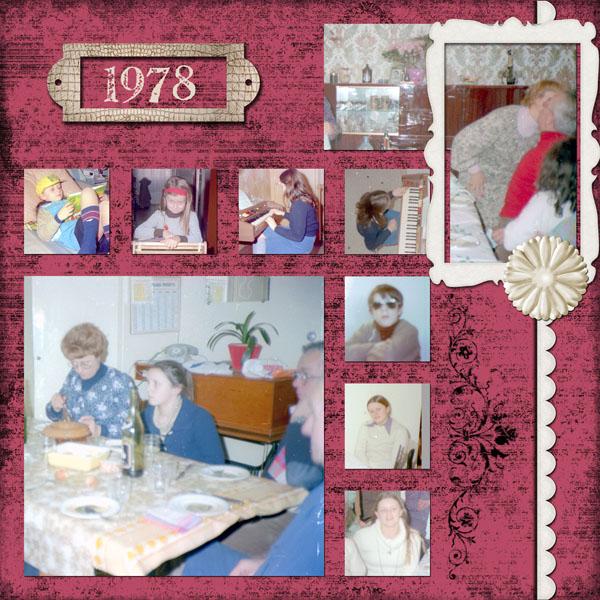 2007_065- 1978_72_600