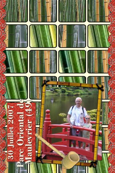 2007_081- KP Anniv Cécile 2007 copie2
