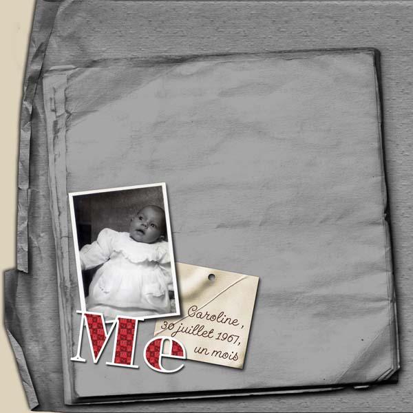 2009_141- CarolineOneMonth72