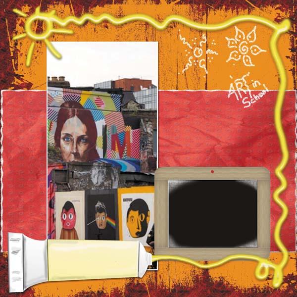 Art 101 Album_2-002_600
