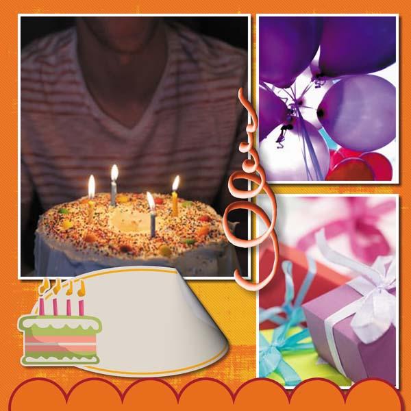 Happy Birthday 12x12 PB_2-006