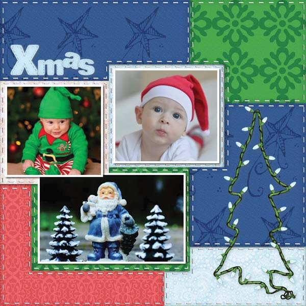 My Christmas Gift Photobook-008