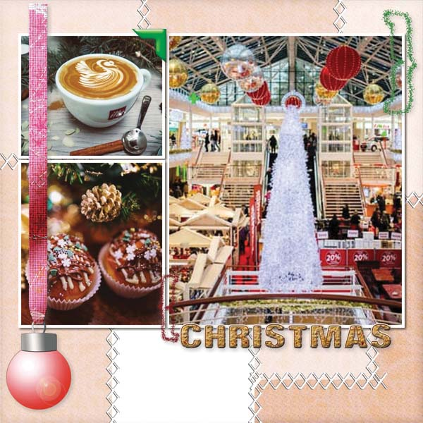 My Christmas Gift Photobook-009