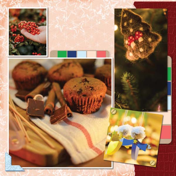 My Christmas Gift Photobook-010