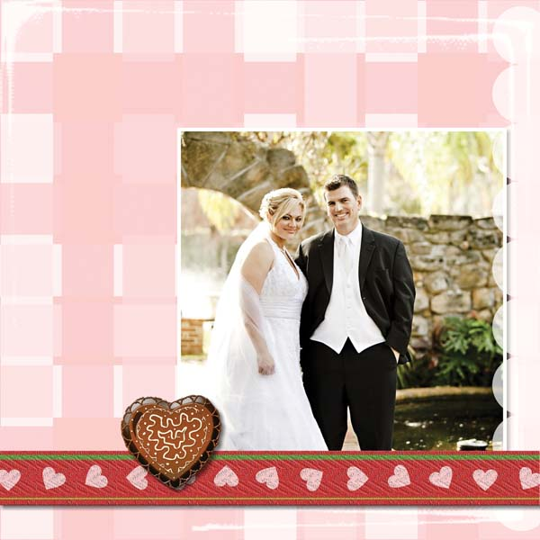 My Romance 12x12 PB_LO-001