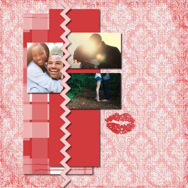My Romance 12x12 PB_LO-002
