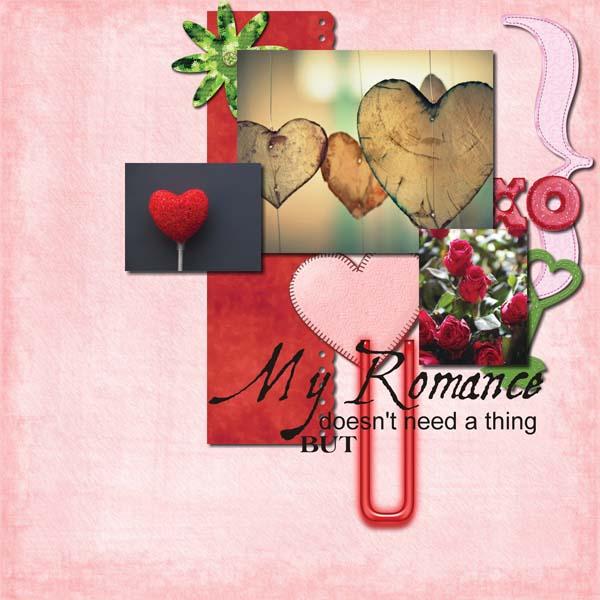 My Romance 12x12 PB_LO-003
