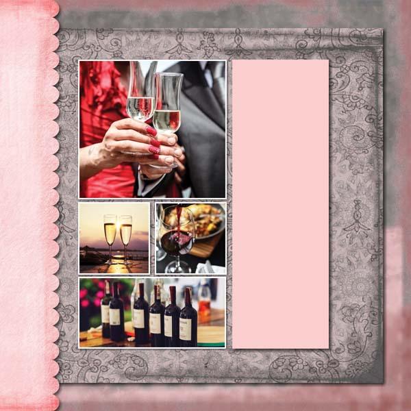 My Romance 12x12 PB_LO-014
