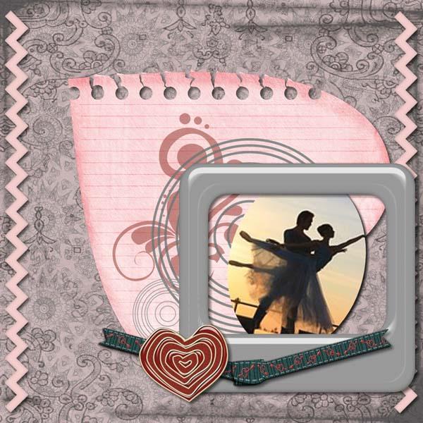My Romance 12x12 PB_LO-015