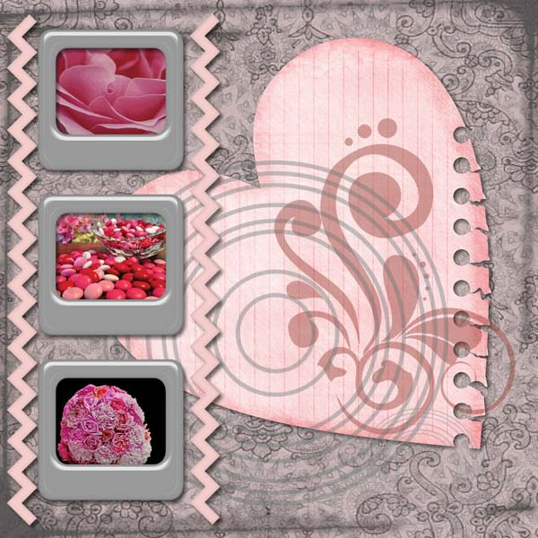 My Romance 12x12 PB_LO-016