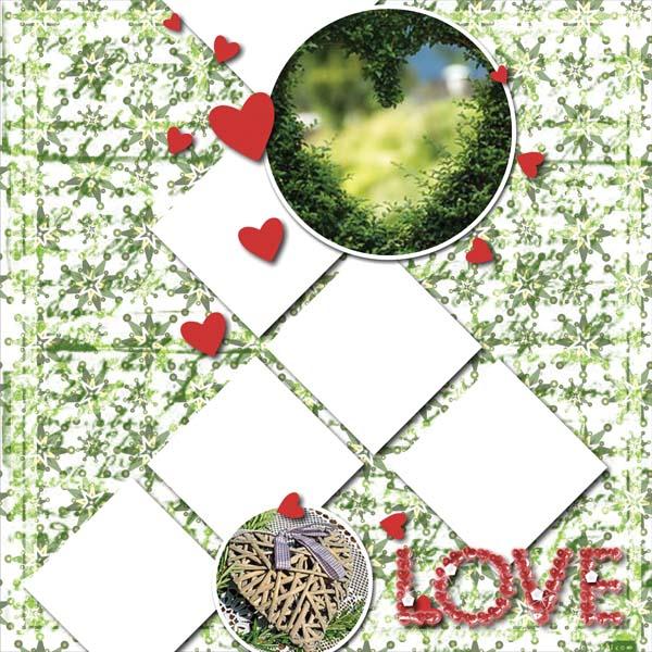 My Romance 12x12 PB_LO-017