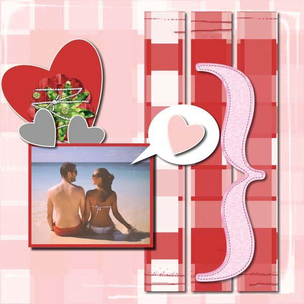 My Romance 12x12 PB_LO-020
