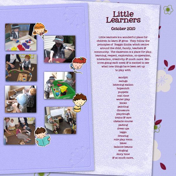 N4D_Jilbs_Little-Learners1