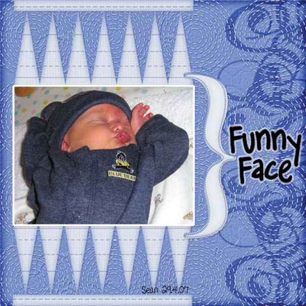 N4D_MOUSE_BabyBLUE_FunnyFaceWeb
