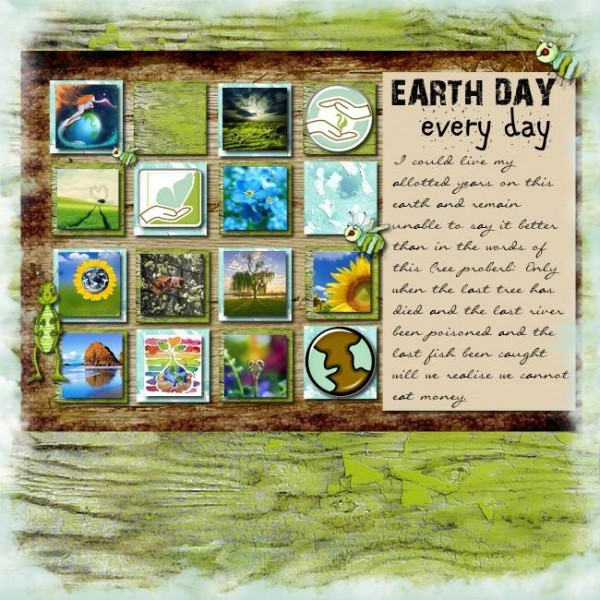 N4D_Sassy_earth-day-2011-001-Page-2