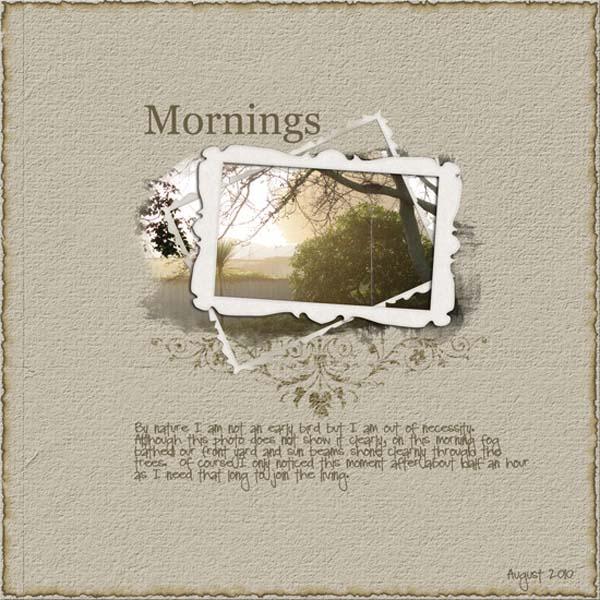 N4D_Tam_2010-August-Mornings