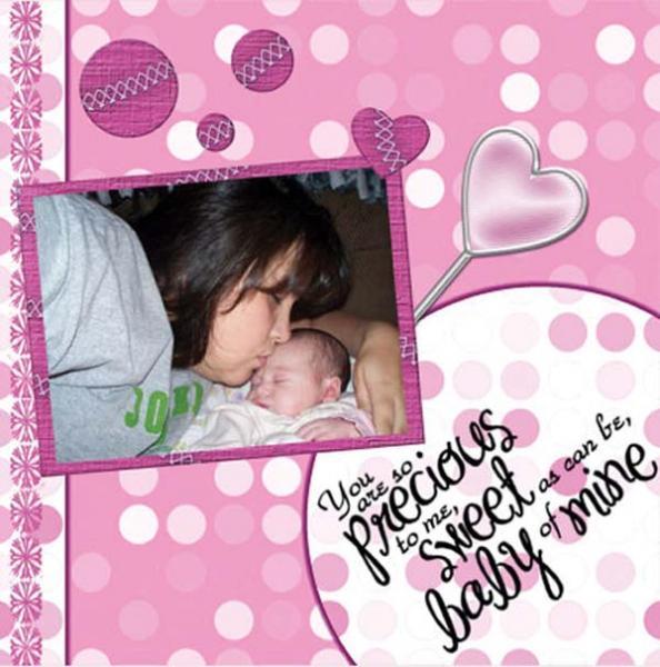 N4D_brenian4ever_bw-precious