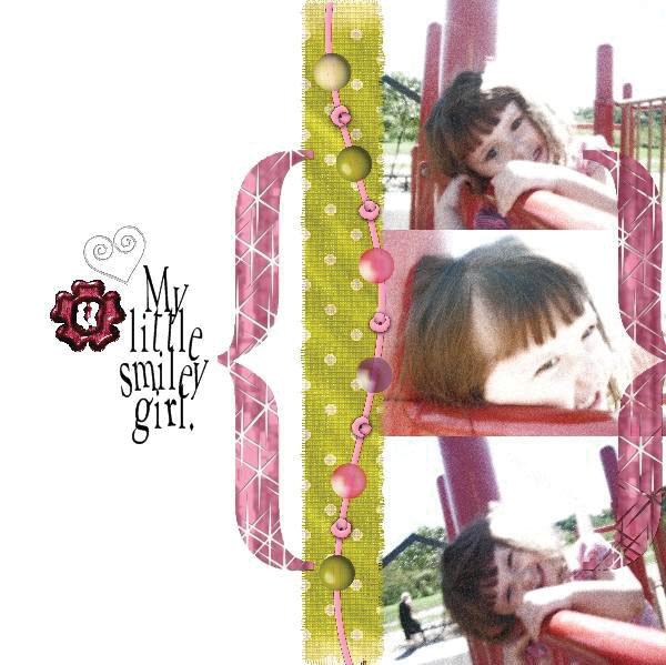 N4D_for_a_girl_2_by_kelmichaelsN4D