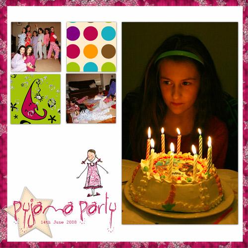 N4D_mels_Pyjama-Party