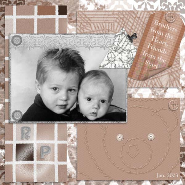 N4D_miranda buijs_BabySmilling_brothers_from_the_heart